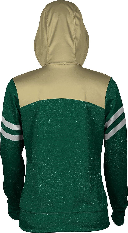 School Spirit Sweatshirt Gameday ProSphere Sacramento State University Girls Pullover Hoodie