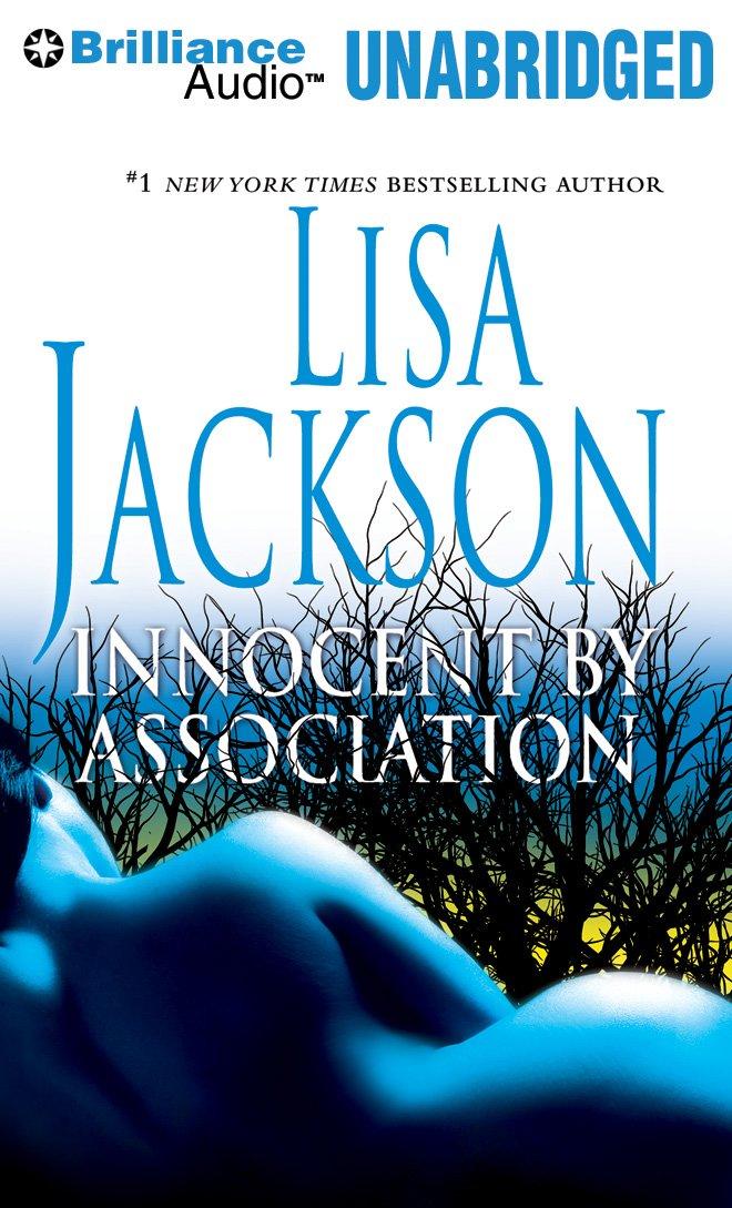 Innocent by Association ebook