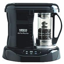 Nesco Professional