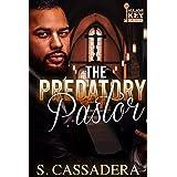 The Predatory Pastor