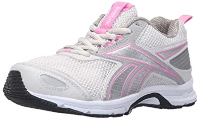 98d83f7406d9d Reebok Triplehall 5.0 Ld Women's Running Shoes
