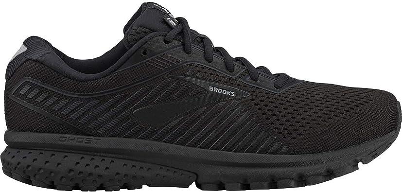 Brooks Ghost 12 GTX 1103111D038: Amazon.es: Zapatos y complementos