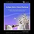 Eclipse Rich Client Platform (vogella) (English Edition)