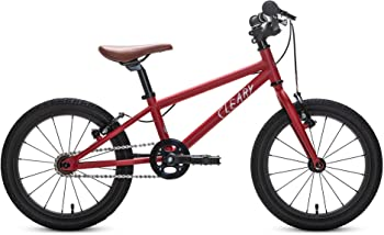 Cleary Hedgehog 16'' Kid Bikes