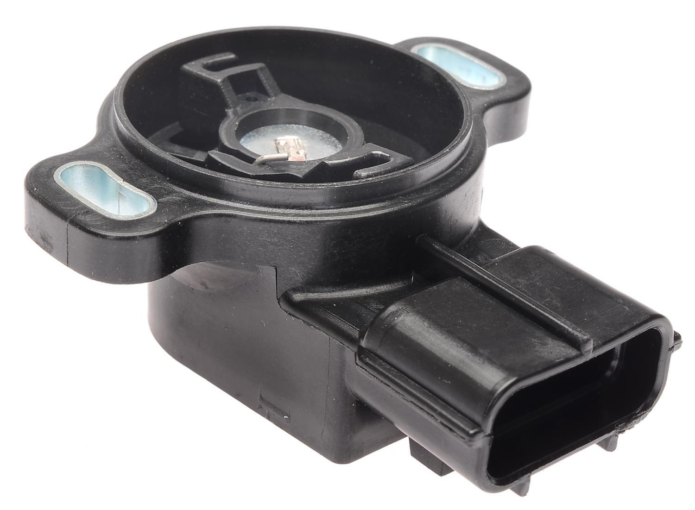 ACDelco 213-2651 Professional Throttle Position Sensor