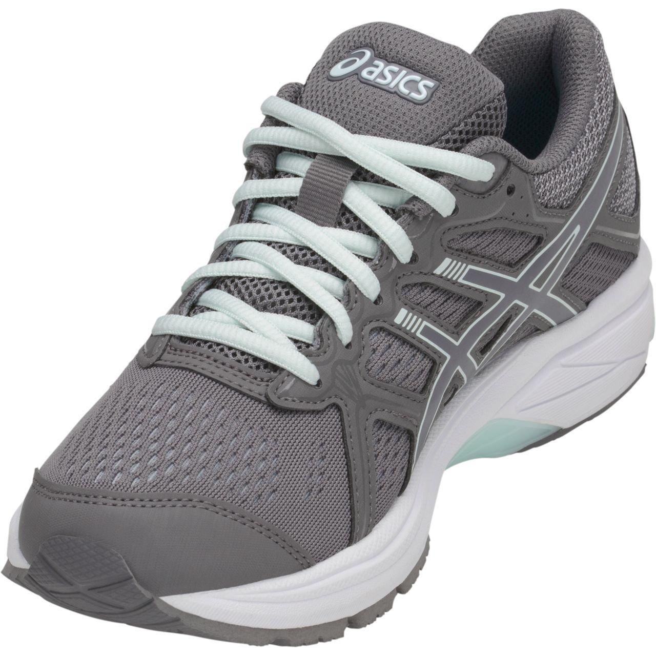 ASICS Women's GT Xpress Running Shoe: : Schuhe