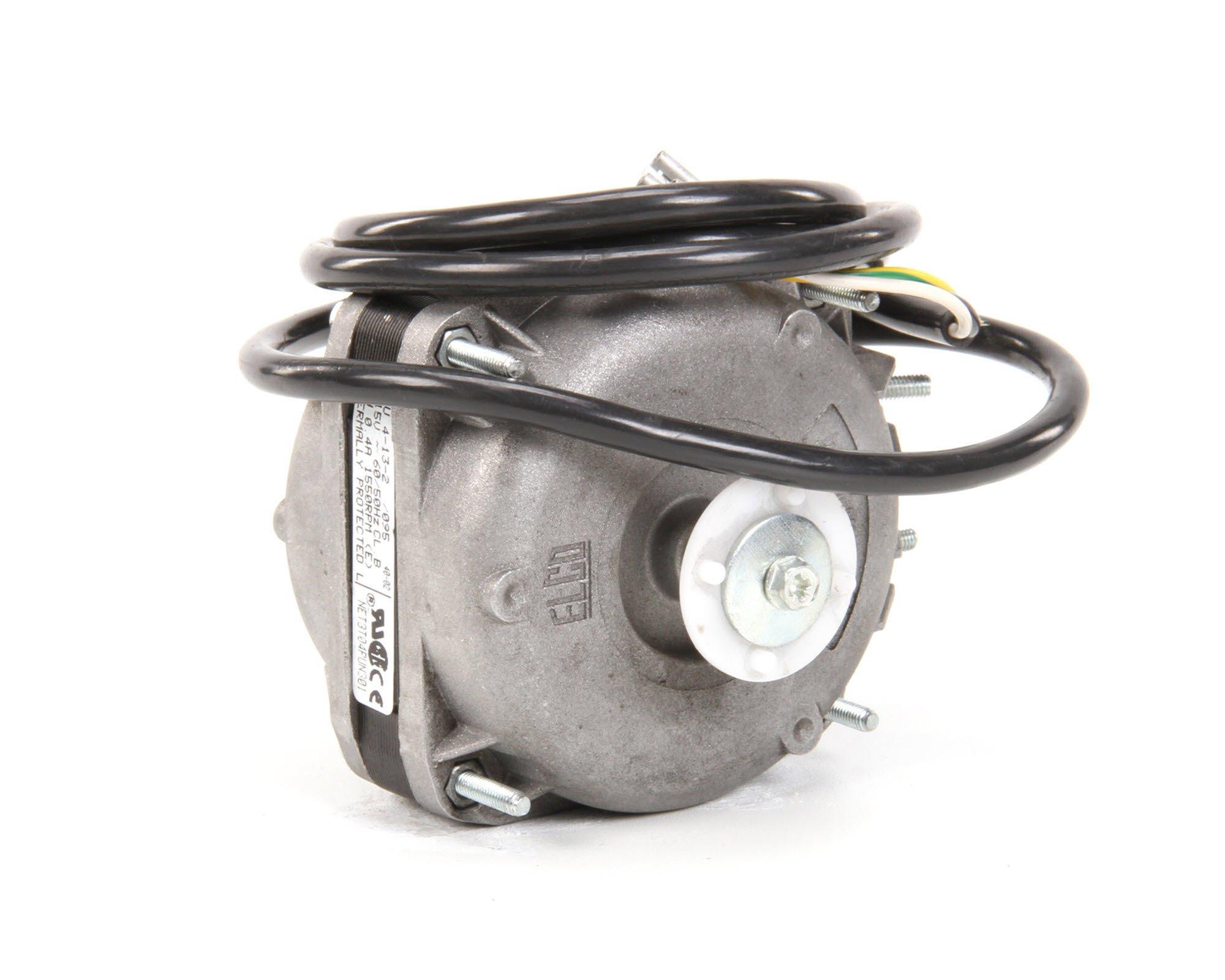 Desmon Usa R35-0035-25955 Condenser Fan Motor