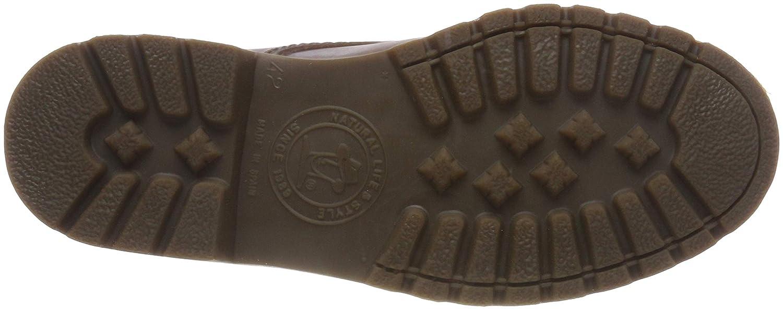 PANAMA JACK Herren 03 Igloo Klassische Stiefel Stiefel Stiefel 141b78