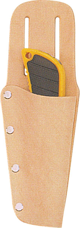 Kunys PL21 Utility Knife Holder