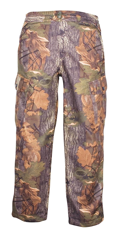 Jack Pyke Kid/'s Trousers Evolution Juniors Kids Hunting//Shooting waterproof