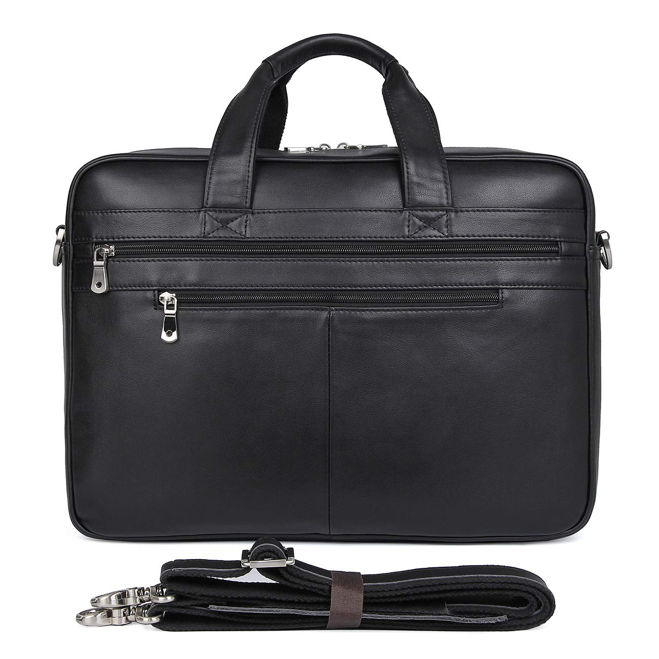 618786974873 Polare Real Soft Nappa Leather 17