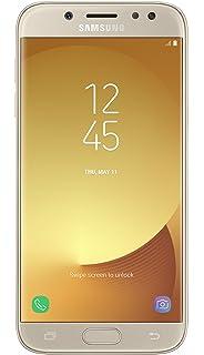 New Samsung J5 Prime Unlocked Dual SIM- Finger Print Scanner- 2GB