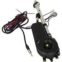 Autoleads RMA-1000 - Recambio de Antena eléctrica