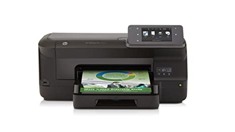 Amazon.com: HP Officejet Pro 251dw: Office Products