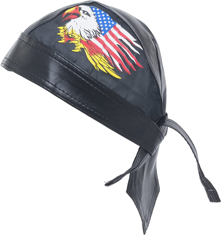 American Eagle Normale shenky Bandana in 100/% Cotone Confezioni da 3