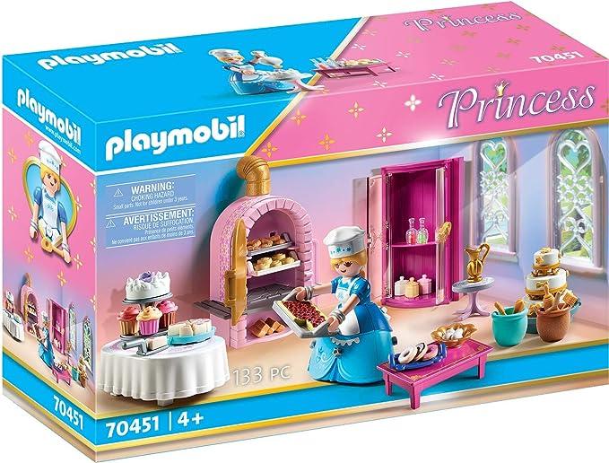 Playmobil princesses hairbrush 5148 5443 5761 5756 5892 4818 4857 5002