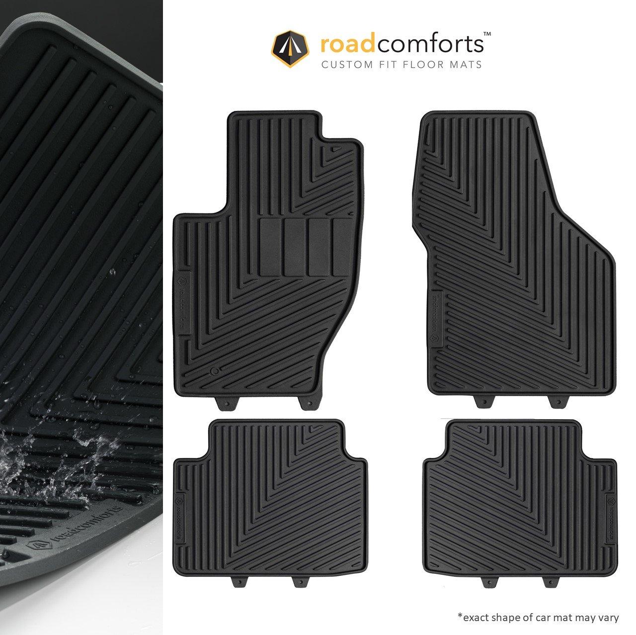 mats floors rv diamond golf product diamondsilvermat cart mat floor