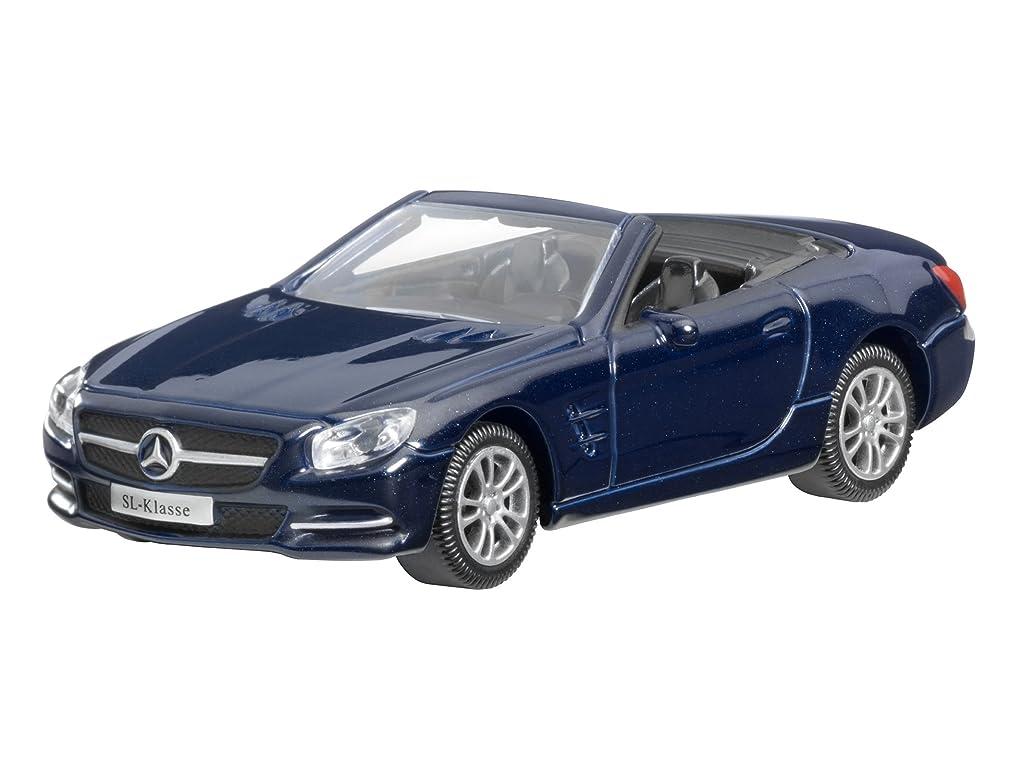 チロハロウィン野な【Mercedes-Benz Collection】 Cクラス ステーションワゴン アバンギャルド 1:18 ダイヤモンドシルバー