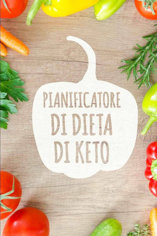 cardapio dieta chetogenica per 5 giorni