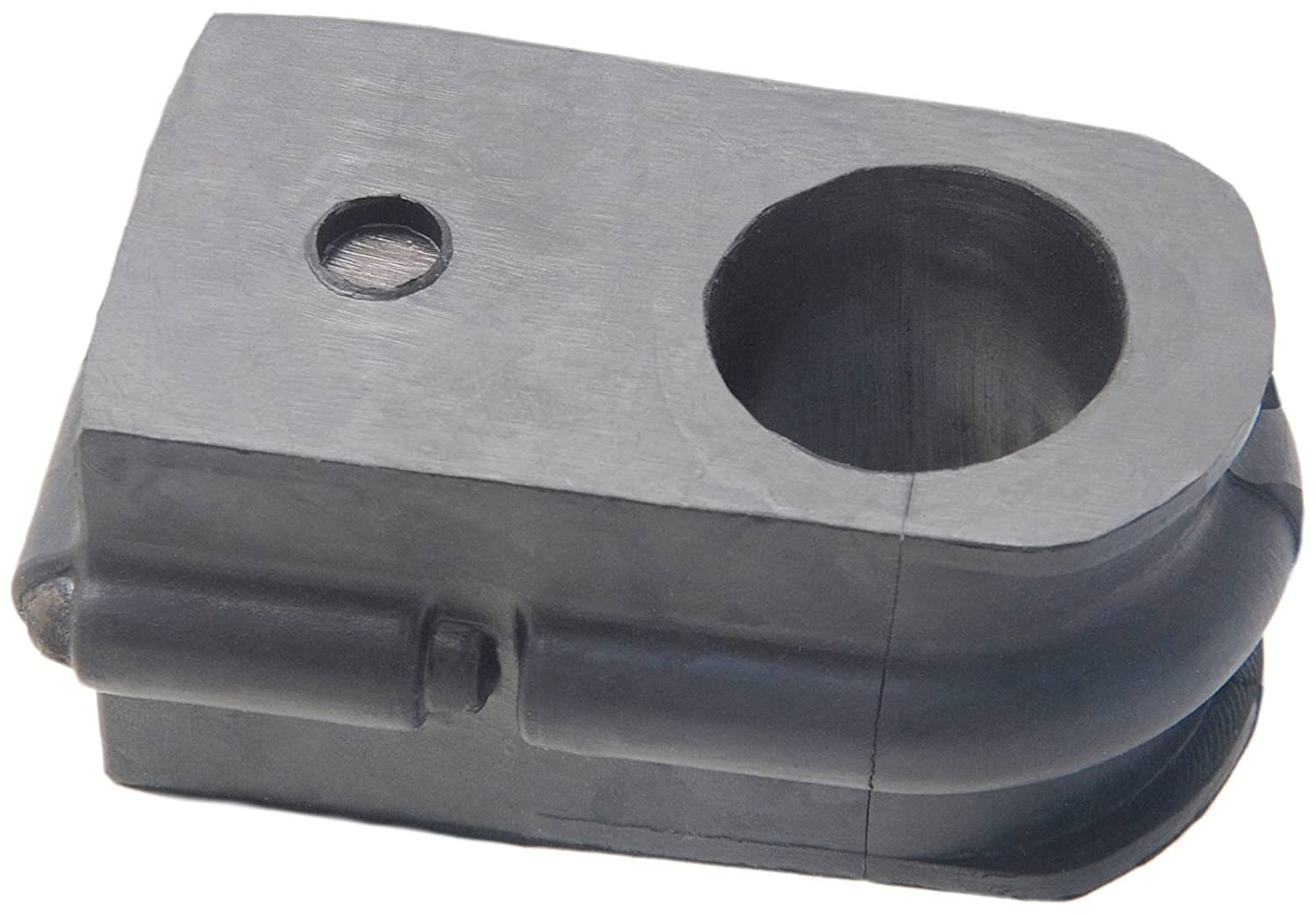 54613-Ca00A / 54613Ca00A - Front Stabilizer Bushing D26 For Nissan Febest