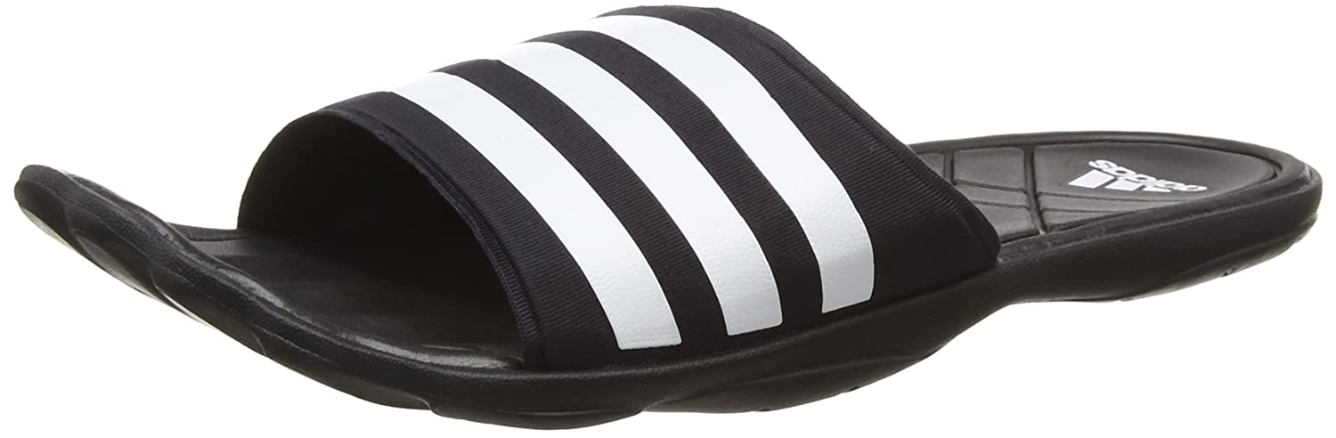 972917c32cd7 Adidas Men s Adipure Cf Cblack