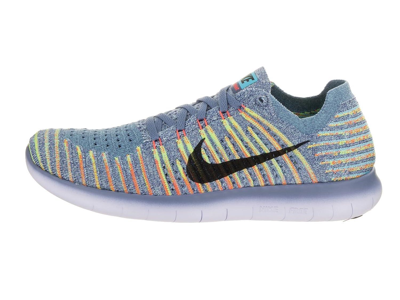 Nike Free Run Flyknit Delle Donne SyAURZzCou