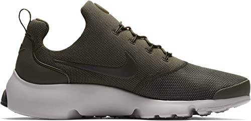 Nike Presto Fly, Chaussures de Running Compétition Homme