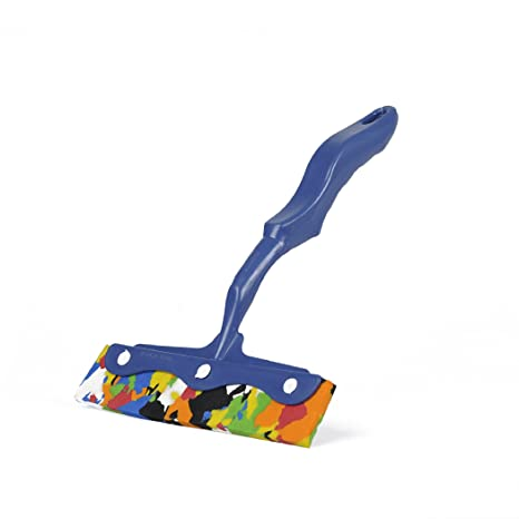 Gala 132746 Chandra Kitchen Mop (Product Color Might Vary)