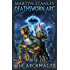 Rise of the Archmage (Deathsworn Arc Book 4)