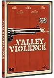 Nella Valle della Violenza (DVD)