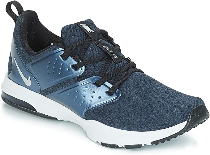 100% quality separation shoes new high quality Nike WMNS Air Bella TR PRM, Chaussures de Fitness Femme: Amazon.fr ...