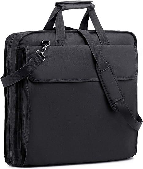 Amazon.com: Bolsa de viaje con correa para el hombro para ...