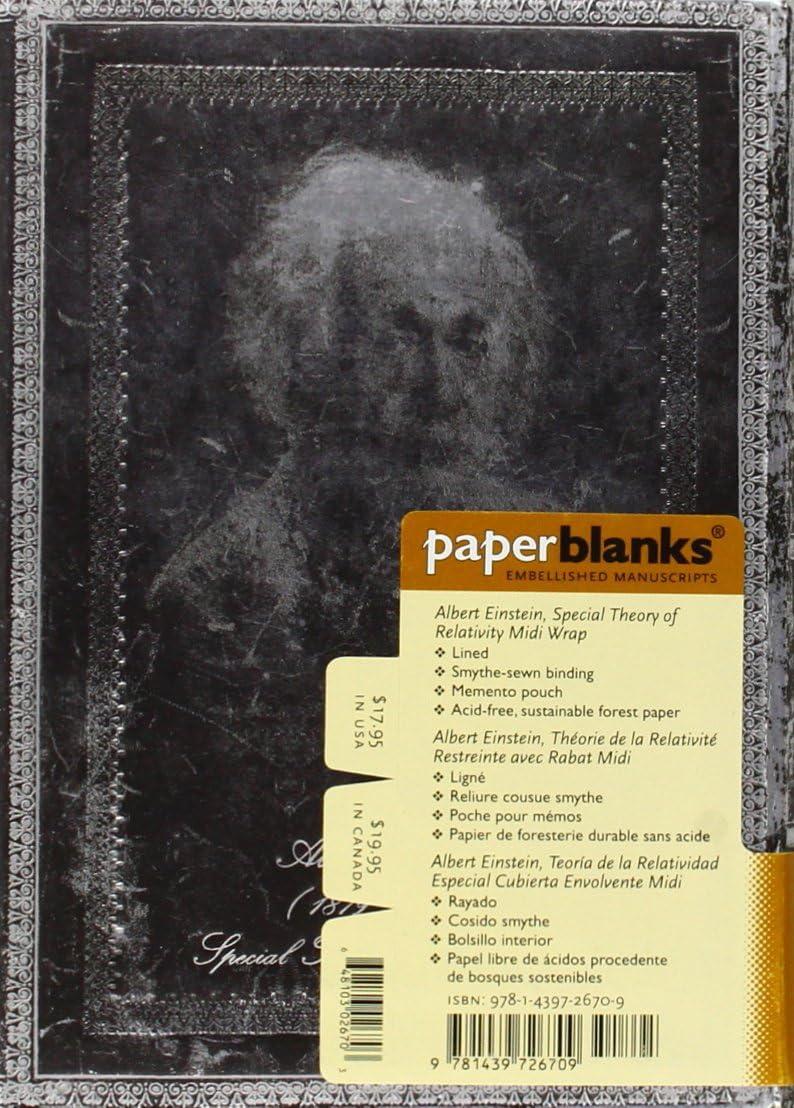 Faux Leder Faszinierende Handschriften Amy Winehouse Tears Dry Paperblanks Notizbuch Gro/ß Liniert