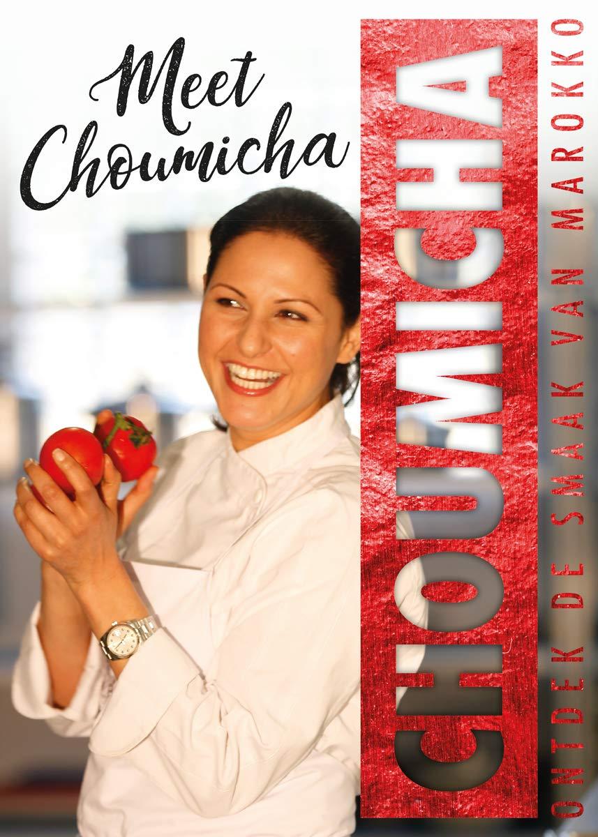 Choumicha Choumicha Gateaux