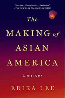 Amazon driven out the forgotten war against chinese americans the making of asian america a history fandeluxe Images