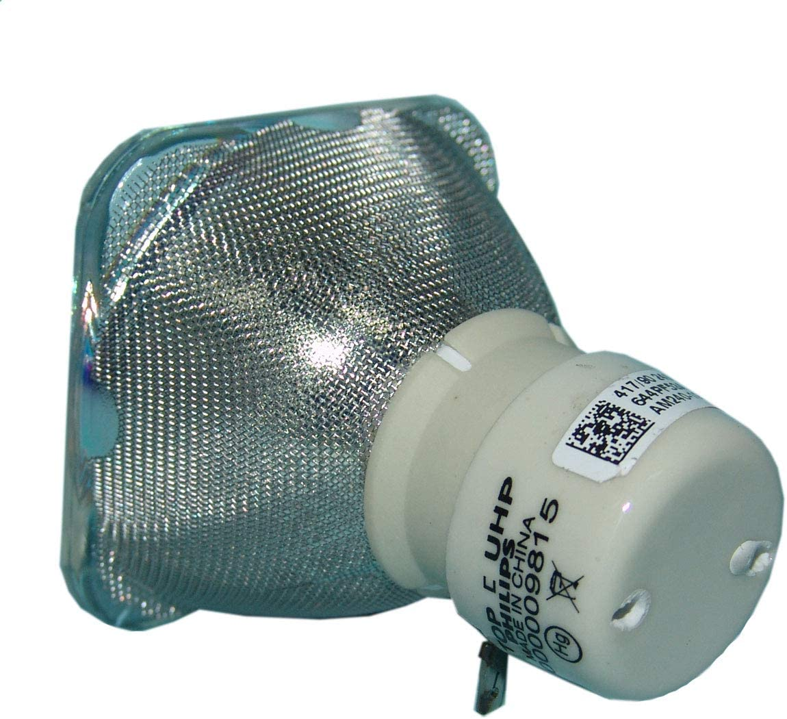 Bulb Only SpArc Bronze for Casio YL-3A Projector Lamp