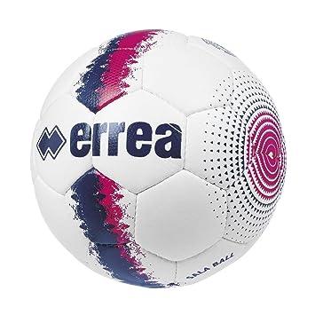 ERREA Vertigo Balón Fútbol Sala Fútbol a 5 bajo Rebote Tamaño 4 ...