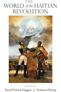 amazon com the impact of the an revolution in the atlantic  the world of the an revolution blacks in the diaspora