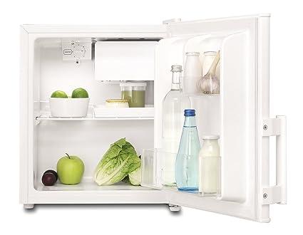 Kühlschrank Elektrolux : Electrolux erb5002aow autonome 36 l a weiß kühlschrank