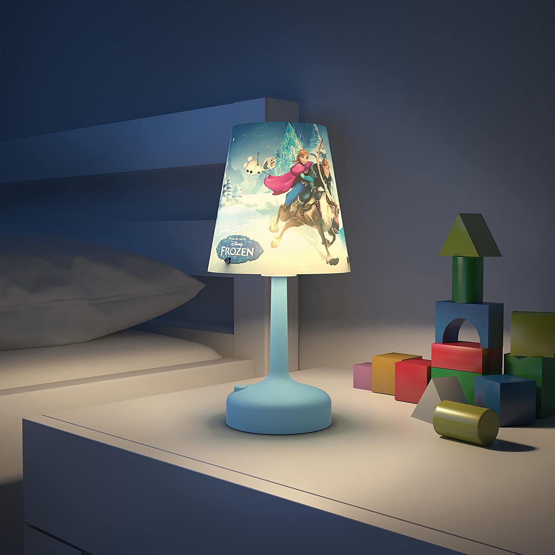 717sC%2BLrrfL._SL1500_ Elegantes Led Lampen Von Aldi Dekorationen