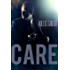 CARE (Men of the ESRB Book 6)