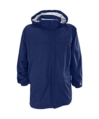 Athletic Rain Jacket Tly8nz