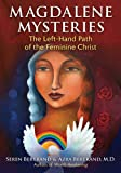 Magdalene Mysteries: The Left-Hand Path of the