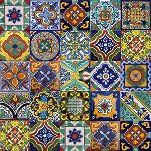 ask portuguese hand decor content preview tiles decorative painted