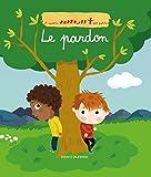 CHEMIN DES PETITS - LE PARDON