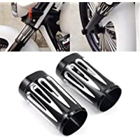 Amazon Best Sellers: Best Powersports Front Forks