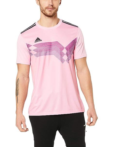 adidas Campeon 19 Jersey True PinkBlack