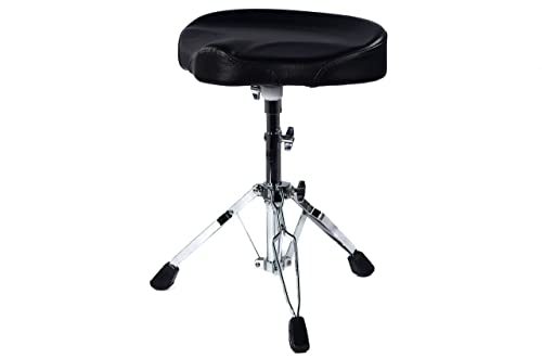 PDP By DW Drum Throne (ST102DT720)