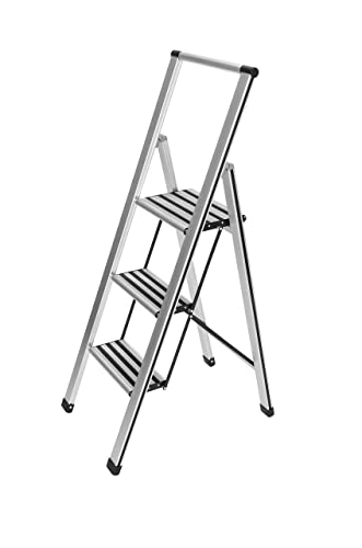 Wenko 601012100  : compact et pratique