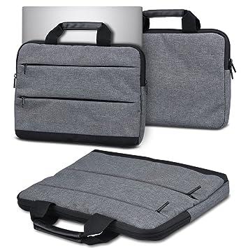 NAmobile Laptop Sleeve Funda para Odys MyBook 14 Notebook ...